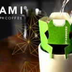 Starbucks-ORIGAMI.png