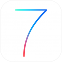 icon-ios7_2x.png