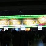 tokyogameshow2013_00.JPG