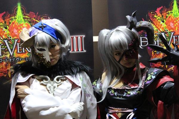 Tokyogameshow2013 10