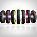 NikePlus_Fuelband_SE_00.jpg