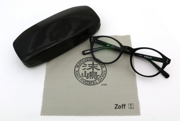Andoroid eyeglass 02