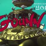momoclo-gounn-mv.jpg