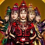 momoclo-top.jpg