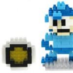 nanoblock-rockman-00.jpg