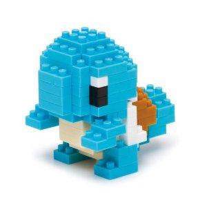 Nanovlock pokemon 02