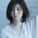shibatajun_top.jpg