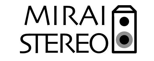 MIRAI-STEREO-LOGO-2