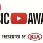 YoutubeMusicAwards2013.jpg