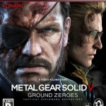 metalgearsolid-5-gz-00.jpg