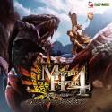 monster-hunter-4-soundtrack.jpg