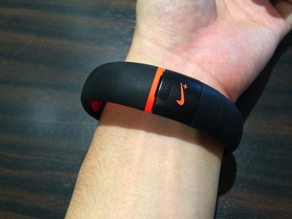 Nike fuelbund se purchase report 11
