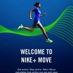 nike-move-app-01.jpg