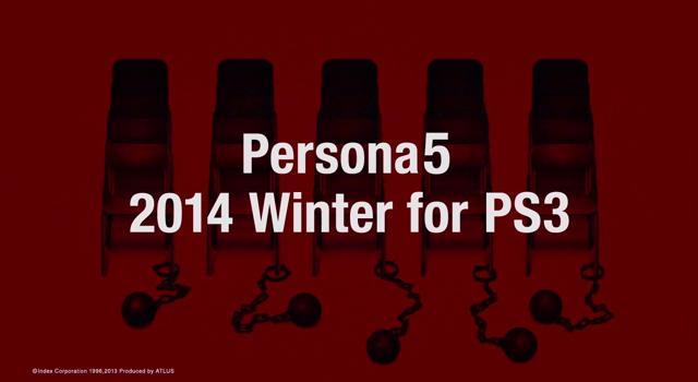 Persona5 03