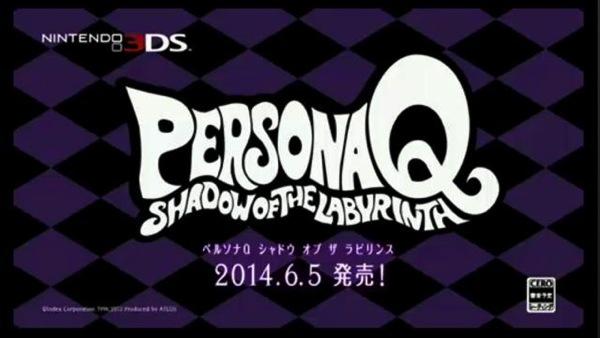 Personaq 04