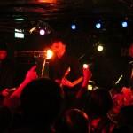 the-pinballs-live-20131127-04.JPG