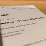 undervar-2013-1125.jpg