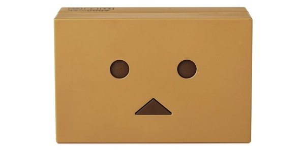 Danboard battery mini 01