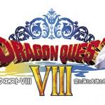 dragon-quest-8-01.jpg