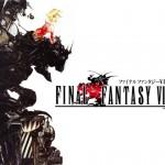 final-fantasy-vi-trailer.jpg