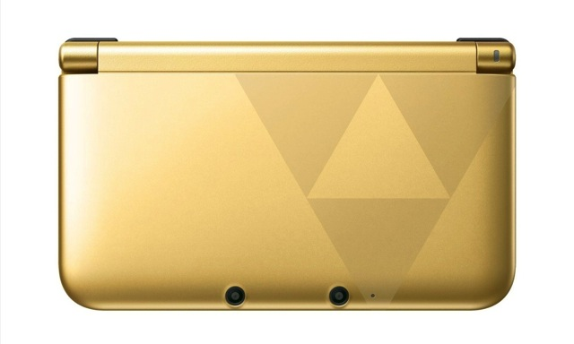Legend of zelda 3ds 01