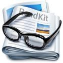 readkit-app-05.jpg