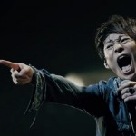 uverworld-nano-second-pv.jpg