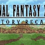 final-fantasy-13-with-8bit-movie-01.jpg