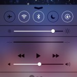 ios7-flashlight-off-touch-lockscreen-camera-icon-01.jpg
