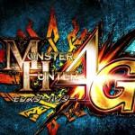 monster-hunter-4g-release.jpg