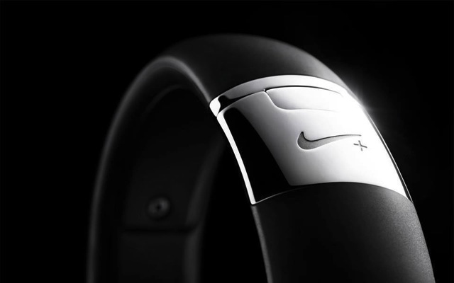 Nike fuelband se limited color silver 01
