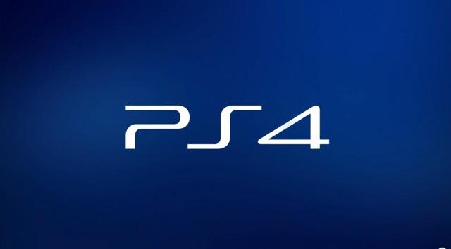 Playstation 4 tv cm