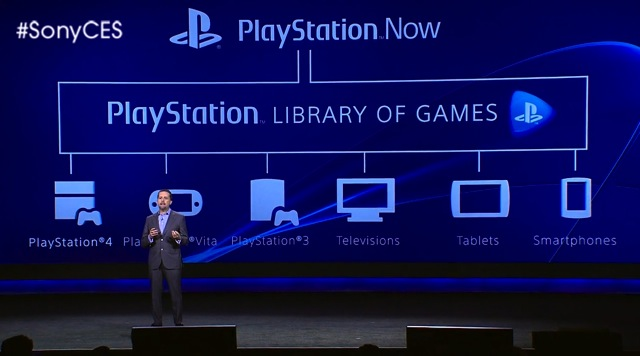 Playstation now 02