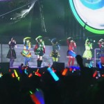 shiritsuebichu-mikakunin-chugakusei-x-live-version.jpg