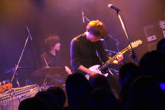Thepinballs live photo 20140125 025