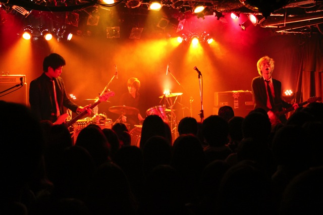 Thepinballs live photo 20140125 045