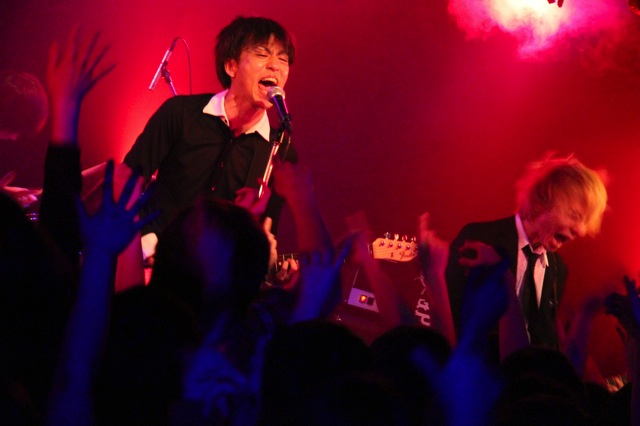 Thepinballs live photo 20140125 068