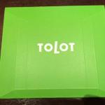 tolot-album-01.JPG