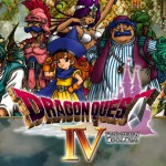 dragon-quest-4-official-page-open-01.jpg