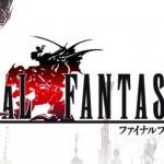 iphone-app-final-fantasy-6.jpg
