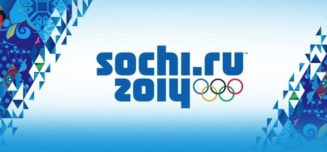 Iphone app sochi olympic official app