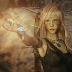lightning-returns-ffxiii-download-contents-part-three-01.jpg