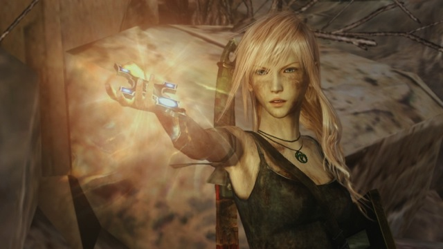 Lightning returns ffxiii download contents part three 01