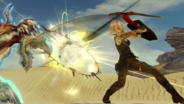 Lightning returns ffxiii download contents part three 02