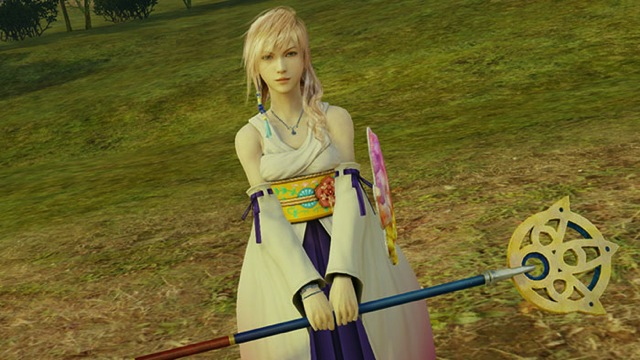 Lightning returns ffxiii download contents part three 3