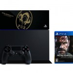 ps4-designed-by-metal-gear-solid-5-ground-zero-01.jpg