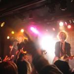 the-pinballs-live-20140206-53.JPG