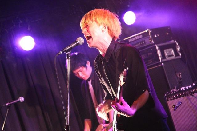 The pinballs live 20140206 59