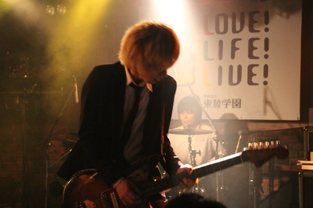 The pinballs live 20140206 60