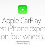 apple-carplay-announce-01.jpg
